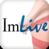 IM Live site