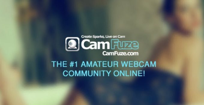 CamFuze Review