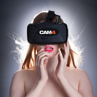 CAM4 features