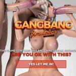 Gangbang Simulator