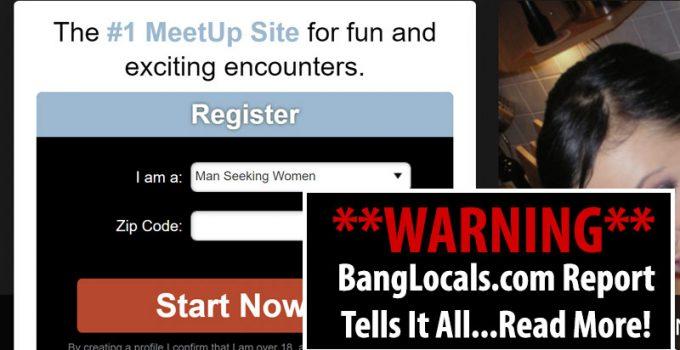 BangLocals Review