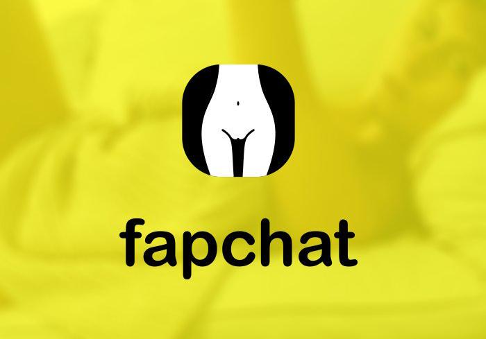 fapchat review